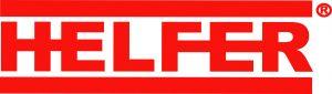 logo helfer