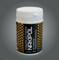 Средство от накипи HELFER HLR0090 NAKIPOLL-1