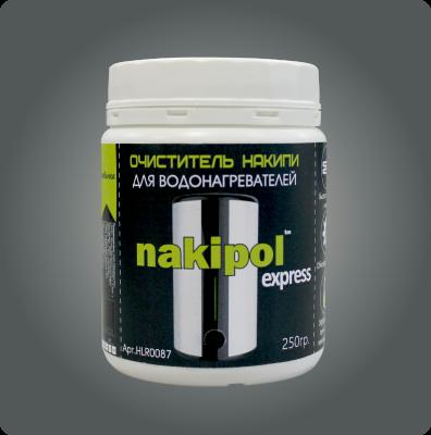 Nakipol-4