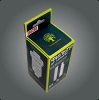Гипоаллергенный фильтр от накипи в водонагревателях HELFER-2