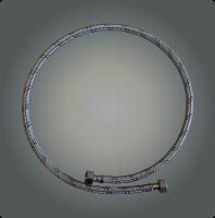 sГипоаллергенный фильтр от накипи в водонагревателях HELFER 1 метр