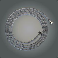 Гипоаллергенный фильтр от накипи в водонагревателях HELFER-4