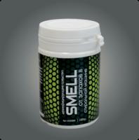 Средство от запахов в с/м HLR0082 HELFER SMELL-1